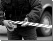 Бизнесмен расстрелял милиционера из травматики