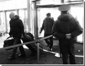 Владимир Овчинский: В Домодедово был дикий бардак