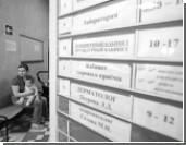 В ивановских больницах обнаружено множество нарушений