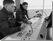 Левитин: Диспетчер не мог запретить посадку Ту-154