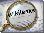 WikiLeaks вывел на чистую воду Германию и США. Немцы нервно зашевелились