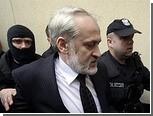 Польский суд закрыл дело об экстрадиции Закаева