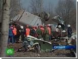 Польша повторит последний полет Качиньского на своем последнем Ту-154М