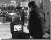 Медведев: В Домодедово царила анархия