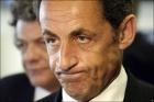 Саркози: Конец евро станет концом для Европы