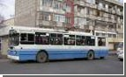 Севастопольских пенсионеров могут лишить едва ли не главной радости в жизни