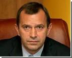 Клюев «обеспечил» иностранного инвестора первоклассной лапшой