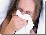 """26% южноуральцев с простудными инфекциями заражены вирусом """"свиного"""" гриппа / 12 школ и 37 классов уже закрылись на карантин"""