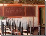 В Перми из-за эпидемии гриппа и ОРВИ закрывают школы