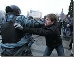 В Петербурге молодежь планирует антикавказкие выступления