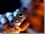 В тираспольском кафе застрелен мужчина и ранена женщина