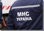 Мороз забрал жизнь крымского бомжа