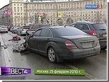 Закрытие дела о ДТП на Ленинском проспекте обжаловано в Страсбурге