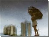 Ученые создали установку, управляющую дождем