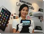 В Сети появилась информация о выходе нового смартфона и планшета Samsung