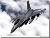 В Сомали жертвами авианалета стали шестеро детей