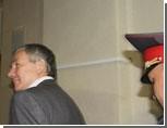 Бывшего вице-мэра Екатеринбурга по неизвестным причинам перевели в более комфортабельную камеру СИЗО