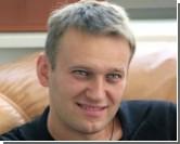 Навальный предлагает дать Путину гарантии безопасности