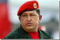 Чавес заговорил о возможном поражении на выборах