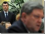 Прохоров призвал бороться за участие Явлинского в выборах