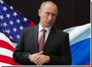 Путин назвал внешнюю политику США агрессивной / Новый посол Макфол отвергает причастность к протестам в Москве