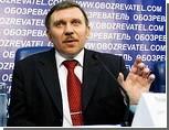 Украинский эксперт призвал прервать переговоры с Россией и заручиться поддержкой Запада