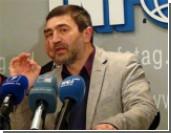 В Молдове образован Комитет по защите демократии и Конституции