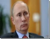 Матвиенко: Путин может не победить в первом туре