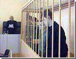 Прокуратура Крыма в феврале направит в суд наиболее резонансные дела против местных випов / Файнгольд, Беймы, Котовский и все-все-все
