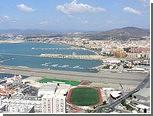 Блэра уличили в готовности разделить Гибралтар с Испанией