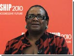 Чернокожего депутата британского парламента уличили в расизме