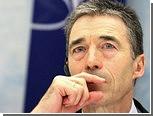 Генсек НАТО предостерег Россию от пустой траты денег на ракеты