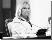 МВД: Батурина уклоняется от явки на допрос