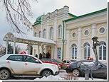 14 февраля объявлено в Липецке днем без разводов
