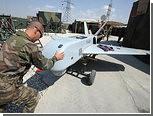 Американский беспилотник уничтожил пять боевиков в Пакистане