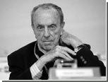 В Испании умер последний соратник Франко