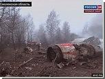 Прокуратура обнаружила нарушения в работе охраны Качиньского