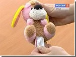 В Екатеринбурге устроят выставку шпаргалок