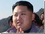 Ким Чен Ына провозгласили военным гением