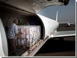 В Южном Судане задержали российского пилота