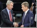Президента Финляндии выберут во втором туре