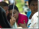 Родственники заключенных захватили тюрьму в Венесуэле