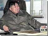Ким Чен Ыну приписали проведение ядерных испытаний