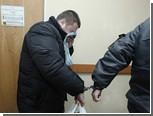 Петербургскому участковому предъявили обвинение в убийстве подростка