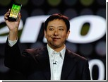 Motorola и Lenovo выпустят смартфоны на чипах Intel