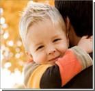 Российские дети, усыновленные до января 2013 года, уедут в США