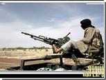 В Мали прибыли международные войска