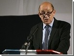 Франция подтвердила гибель военных в спецоперации в Сомали
