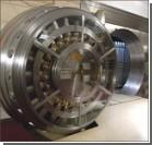 Швейцарские банки заморозили счета россиян по делу Магнитского