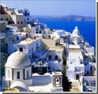 Греция оценила потери от оккупации Германией в 160 млрд евро